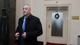 Лукарски: Не ми искат оставката за първи път