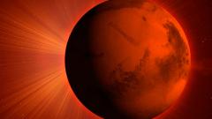Марс в Близнаци (ВИДЕО)