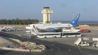 Застраховат летищата във Варна и Бургас срещу тероризъм