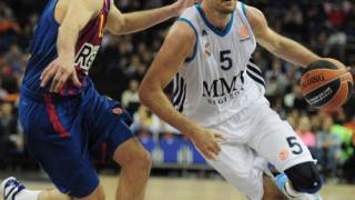 Барселона взе реванш в Краснодар,  Лаборал Куча излъга Панатинайкос