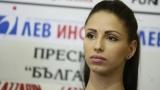 Александър Любенов: Моля се Цвети да оживее!