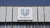 Unilever инвестира $2.7 милиарда в компания за гримове