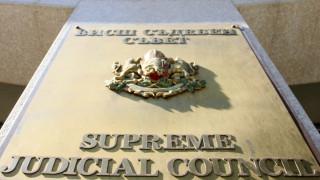 Прокурорите във ВСС отговориха на Лозан Панов