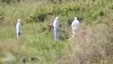 Брутален, нагъл и жесток акт са убийствата в Негован, категоричен Ботьо Ботев