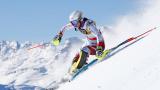 Утре в Зьолден започва световната купа в алпийските ски