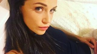 Диляна Попова в нова роля