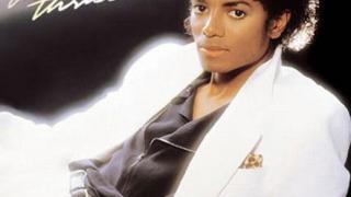 """Майкъл Джексън презаписа """"Thriller"""" с гост звезди"""