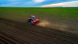 Как смята да помага ЕС на фермерите