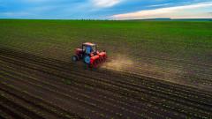 Негативните ефекти от пандемията на Covid-19 върху пазара на земеделска земя у нас