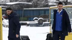 Левски ще си връща любимец на феновете