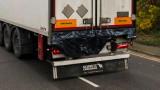 Всички 39 жертви от камиона до Лондон са виетнамци