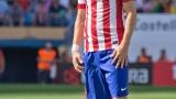 Официално: Блудният син се завърна в Мадрид