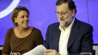 Испания с редовно правителство до края на седмицата