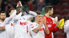 Китай спечели още една битка срещу Европа за футболна звезда