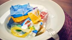 СЗО не знае дали микропластмасата е вредна за нас