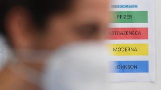 EMA решава дали да разреши Pfizer за лица под 15-годишна възраст