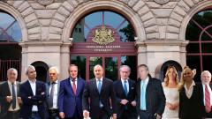 Всички кандидати за президент да заявят позицията си за РС Македония, зоват от НПО