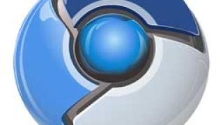Конкурентът на Windows подготвян от Google излиза през есента