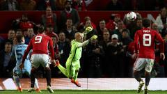 """Жребият за Купата на Лигата реши: """"Големите"""" ще домакинстват на четвъртфиналите"""