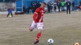 Кирил Десподов: Това е да загубиш спечелен мач