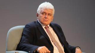 Пламен Киров: ЦИК трябва да влезе с летящ старт