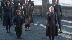 Какъв ще е финалът на Game of Thrones