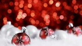 ТОПСПОРТ Ви пожелава весела Коледа!