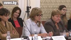 Договорът с Македония влиза до дни в Народното събрание