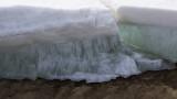 Топенето на вечния лед в Арктика ще ни струва към 70 трлн. долара
