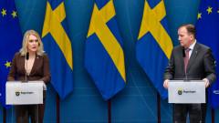 Комисия в Швеция установи - страната остави възрастните хора да умрат от коронавирус