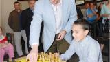 Днес стартира шахматната олимпиада