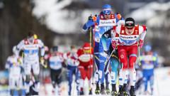Норвежки триумф в първите стартове за Световната купа по ски бягане