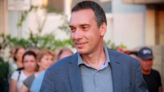 Кметът на Бургас поиска средства за закупуване на фризер, съхраняващ плазма