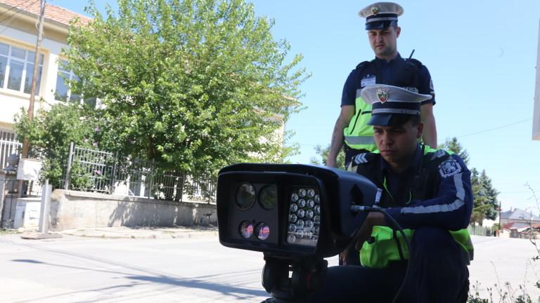 Предлагат създаване на Национален щаб по пътна безопасност
