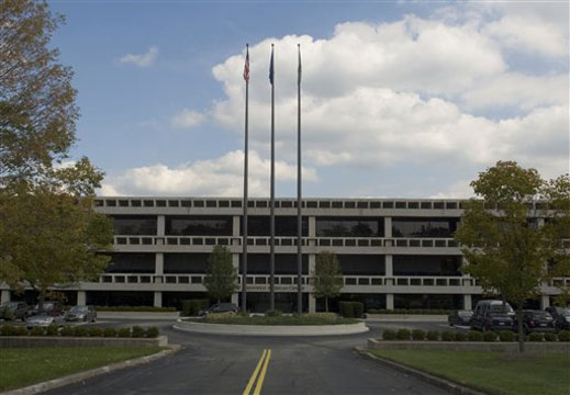 Хедж-фондът Amaranth Advisors LLC ще се върне в бизнеса!