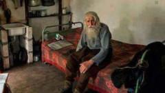 Патриарх Неофит участва в опелото на дядо Добри