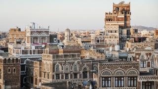 Кризата в най-бедната арабска държава се задълбочава