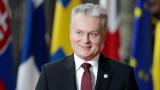 Литва помилва руски шпиони, трасира пътя за размяна на шпиони с Русия и Норвегия