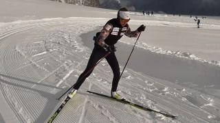 Биатлонистите ни избраха австрийски бази преди старта на олимпийския сезон в Швеция