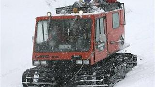 32 екипа планински спасители готови за сезона