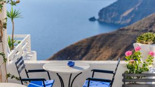 Надежда за туризма в Гърция: Телефоните в хотелите започнаха да звънят