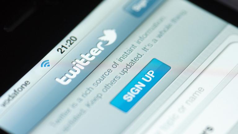 Акциите на Twitter отново надминаха 20 долара. Активите на компанията
