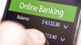 Навлизането на дигиталните услуги може да улесни достъпа до кредит