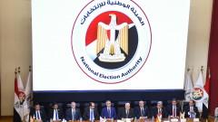 Египет удължи извънредното положение с три месеца