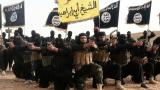 """Британските бойци, биещи се за """"Ислямска държава"""", трябва да бъдат убити, зове министър"""
