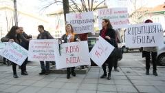 КЕВР за трети път отложи решението за по-скъпата вода в София