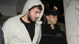 Двама адвокати се отказаха от защитата на Йоан Матев
