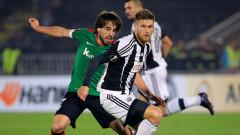 "Горещи новини и от ""Герена"" - Левски се договори с бивш играч на Интер!"