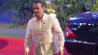 Десетки хиляди зоват за уволнението на руския премиер Дмитрий Медведев