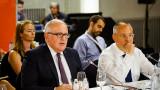 ПЕС приветства Европейския стълб на ЕК за социални права